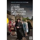 La figura del sacerdote en la literatura contemporánea