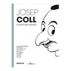 Josep Coll, el observador perplejo