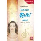 Técnicas de reiki esencial (Workshop)