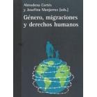 Género, migraciones y derechos humanos