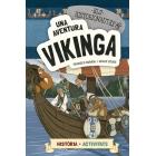 Els historionautes. Una aventura vikinga