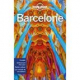 Barcelone / Barcelona (Lonely Planet)