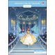 Cinderella (Usborne English Readers Level 1 A1)