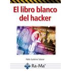 El libro blanco del Hacker