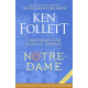 Notre Dame. A Short History Of The Meaning Of Cathedral