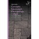 Conceptes fonamentals d'antropologia i religió