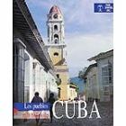 Los pueblos más bellos de Cuba