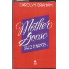 Mother Goose jazz chants Cassette
