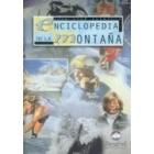 Enciclopedia de la montaña.