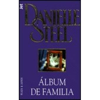 Álbum de familia