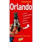 Orlando y Disney World. Guiarama
