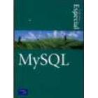 Edición especial MySQL