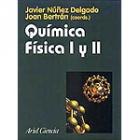 Química  física (2 vols)