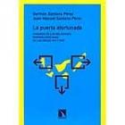 La puerta afortunada. Canarias en las relaciones hispano-africanas de los siglos XVII y XVIII