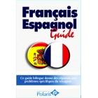 Guia Polaris français-espagnol