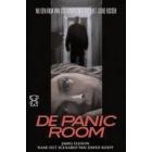 De panic room