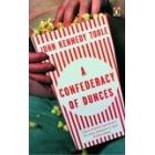 A Confederacy of Dunces (Red Classics)