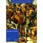 1506. Crónicas europeas
