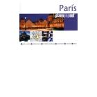 Paris (Plano PopOut)