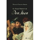 El diari perdut de Don Juan