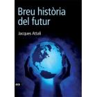 Breu història del futur