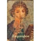 Enquiridion (Edición ilustrada)