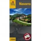 Navarra. Guía Total