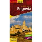 Segovia. Guiarama Compact