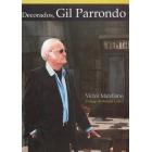 Decorados, Gil Parrondo