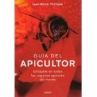 Guía del apicultor
