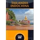 Tailandia-Indochina. Travel Time Jaguar