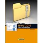 Aprender Word 2010