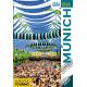 Múnich. Guía Viva Express
