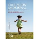 Educación emocional : Propuestas para educadores y familias