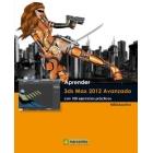Aprender 3ds Max 2012 Avanzado