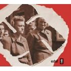 Guardianas nazis. El lado femenino del mal