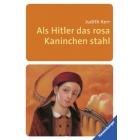 Als Hitler das rosa Kaninchen stahl