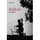 Balkan in memoriam