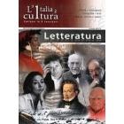 L'Italia è cultura - Letteratura
