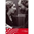 El jardín del flamenco  (Incl. CD)