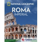 Roma Imperial. National Geographic