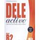 DELE Activo B2 Libro + 2 CD audio