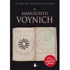 El manuscrito Voynich: el libro mas misterioso del mundo