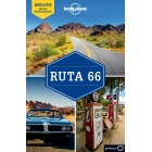 Ruta 66 (Lonely Planet)