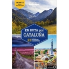 En ruta por Cataluña (Lonely Planet)