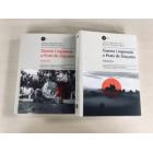 Guerra i repressió a Prats de Lluçanès. Volum 2
