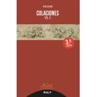 Colaciones (vol. II)