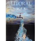 Agua: arte y literatura