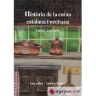 Història de la cuina catalana i occitana. Volum 2. Les olles i les verdures