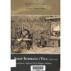 Josep Subirana i Vila (1808-1870). Farmacèutic i defensor de la llengua catalana